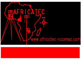 Africatec Logo